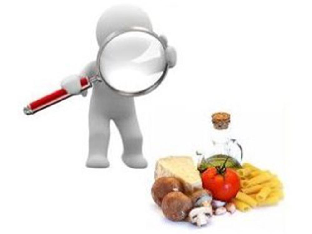 alimentazione_consulenza