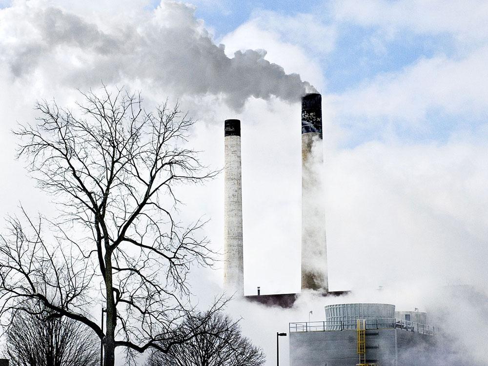 inquinament_atmosferico