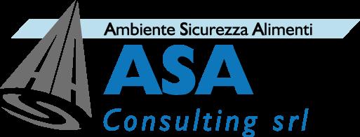 Asa Consulting s.r.l.